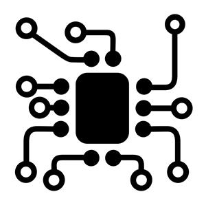 Malatya elektronik